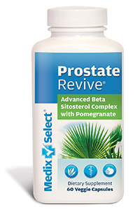 Prostate Revive Reviews