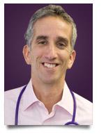 Dr. Brownstein